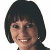 Francesca Calvo