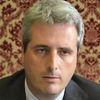 Il Presidente Federico Borgna