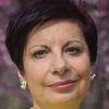 Katia Giordani