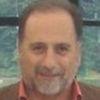 Giuseppe Gaido