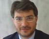 Mauro Nicoli