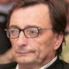Giovanni Bruno Mattiet