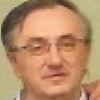Il Sindaco Mauro Peruzzo Cornetto