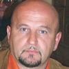 Il Sindaco Massimo Rozzino