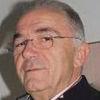 Gualtiero Pastore