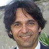 Il Sindaco Claudio Tambornino