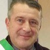 Paolo Carlo Mascheroni