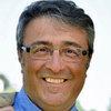 Pasquale Mario Mazza
