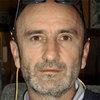Mauro Rebuffo