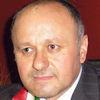 Mauro Noè