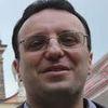Luigi Gallareto