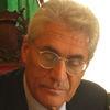 Fiorenzo Grijuela