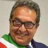 Il Sindaco Bruno Toscani