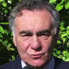 Il Presidente Arturo Carlo Lincio