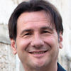 Francesco Frigiola