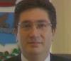 Cosimo Birardi