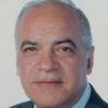 Salvatore Tondo