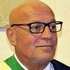 Il Sindaco Francesco Tavaglione