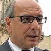 Carlo Russo