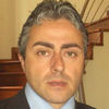 Il Sindaco Cosimo Piccione
