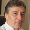 Antonio Maria Gabellone