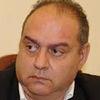 Il Sindaco Bruno Corrado