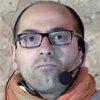 Il Sindaco Pasquale Bizzarro