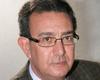 Giuseppe Sozio