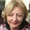 Maria Rosaria Borracci