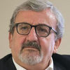 Il Presidente Michele Emiliano