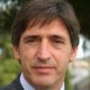 Paolo Luigi Dessi'
