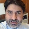 Il Presidente Christian Solinas