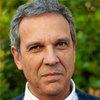 Presidente Sardegna