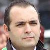 Pier Paolo Loddo