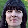 Ester Satta