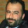 Il Sindaco Andrea Santucciu