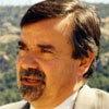 Carlo Forteleoni