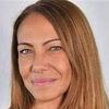 Sabrina Licheri