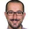 Antonio Flore
