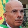 Il Sindaco Sandro Broccia