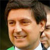 Salvatore Antonio Messana