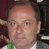 Corrado Bonfanti