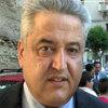 Il Sindaco Michele Galvagno
