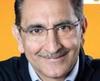 Roberto Carmelo Materia