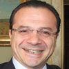 Il Presidente Cateno Roberto De Luca