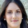 Elisa Carbone