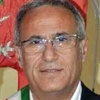 Salvatore Crispino Sanfilippo