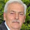 Umberto Marvogli