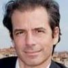Paolo Ghezzi