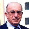 Giulio Lazzarini